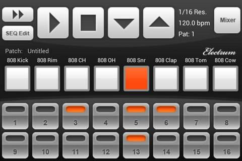"""midi电子音乐编辑器 <strong>electrum<\/strong> drum machine v4.6.0″ style=""""max-width:440px;float:left;padding:10px 10px 10px 0px;border:0px;""""><u><i>($1 = 1.3119 Canadian dollars) (Reporting by Tyler Choi Editing by Sonya Hepinstall)</p> </div> <p></i></u></p> <p><!-- ad: website --></p> </div>   <div class="""