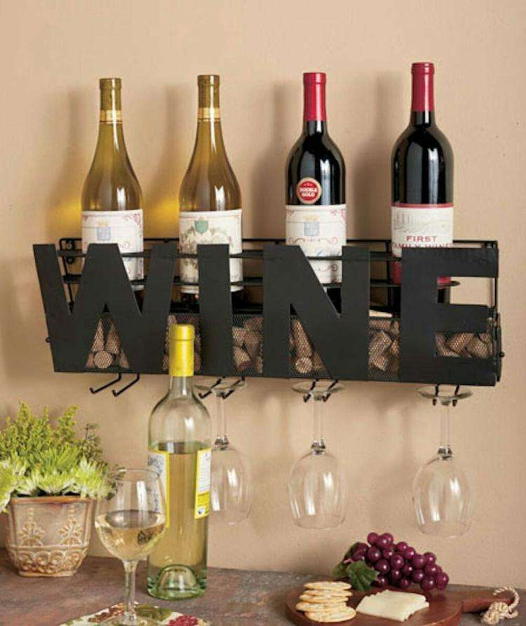 """40 unique wine racks & holders <strong>for<\/strong> storing your bottles with"""" style=""""max-width:440px;float:left;padding:10px 10px 10px 0px;border:0px;"""">Low-carb diets have been fashionable for decades — especially for weight reduction. Whereas BSN Syntha-6 is a famously multi-supply derived protein (casein, whey concentrate, whey isolate, egg whites and so forth) it is also greater in fat and calories. Protein powder is sort of a protein supplement, ingesting which, is believed to enhance immune system function, enhance muscle power, lead to a healthier skin and have other such normal health advantages. That's why the power you construct with isolation workout routines would notswitch outside the gymnasium. In reality, whey protein leads to more muscle protein synthesis than BCAAs alone, in accordance with a June 2012 examine revealed within the Journal of Physiology However, if you're taking a plant protein that lacks these three aminos, adding a BCAA supplement to your stack could also be helpful. Regardless of all efforts to eating regimen and exercise, I used to be gaining weight slowly. Completely different building muscle pills claim to do all types of things. Should you overeat, your intestine will be pissed at you and also you're at-danger for gaining body fats. Indians have this fable, that 5-6 small meals is a whole lot of eating in a day, however that is not true. The totally different diploma of muscle involvement in CPEO and MELAS might contribute to the stronger relationship between appendicular skeletal muscle mass and disease burden in sufferers with CPEO than in MELAS.  Should you beloved this post in addition to you want to get more info relating to <a href="""