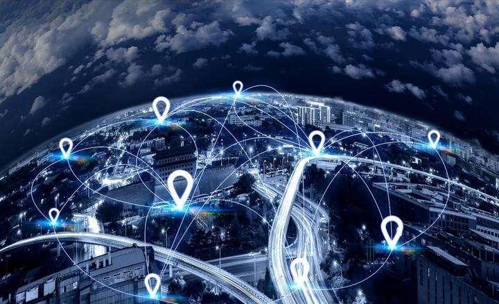 2021年有哪些小成本的互联网创业项目?互联网创业项目代理招商