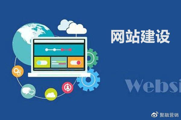 爱问网站收录登记_免费在线观看网址入口