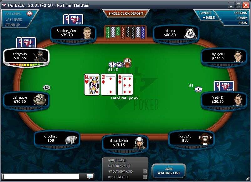 """full tilt <strong>poker<\/strong> reviews & download: $1200 sign up"""" style=""""max-width:400px;float:left;padding:10px 10px 10px 0px;border:0px;"""">Here are a couple of helpful points to consider for selecting extremely online casino slot procedure. First, all of these establishments provide a first deposit bonus, so make sure you have a look. You need to see over the rules and regulations very carefully, because quite a few are much better to collect other people. This is just """"Free"""" money that they are giving you, so don't mess along.</p> </p> <p>You see, as with land-based machines, an online slots casinos works with numbers. The online slots casinos is founded on numbers and combinations coming out with the right timing generate up a fantastic combination. Faster you <a href="""