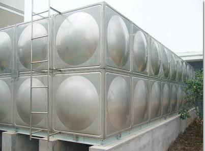 搪瓷钢水箱图片_晶钢玻璃橱柜门效果图_玻璃钢水箱价格表