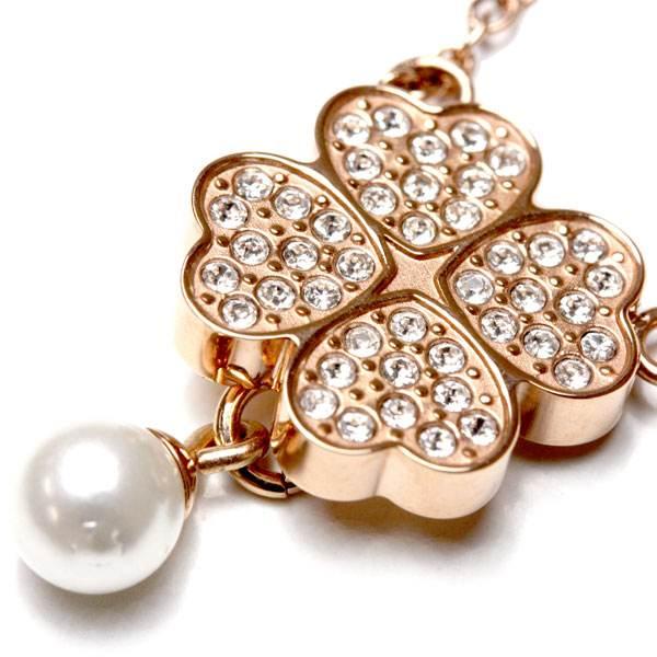 forifori folli follie项链eternal heart necklace 3n14t067rcw