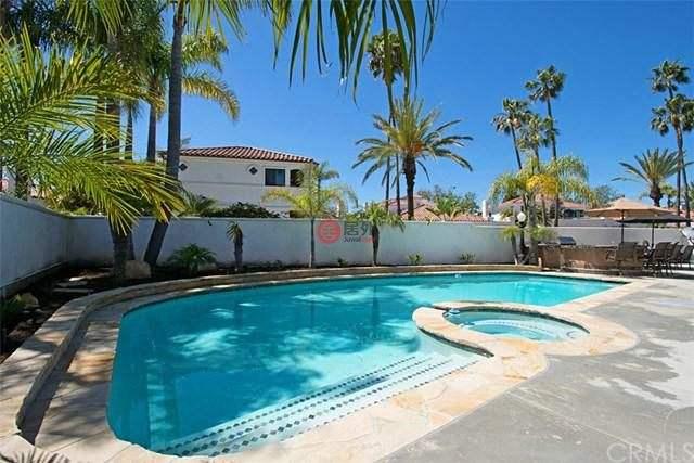 美国加州达纳点的房产,32 terraza del mar,编号32079655