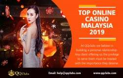 <strong>top<\/strong> online casino malaysia 2019