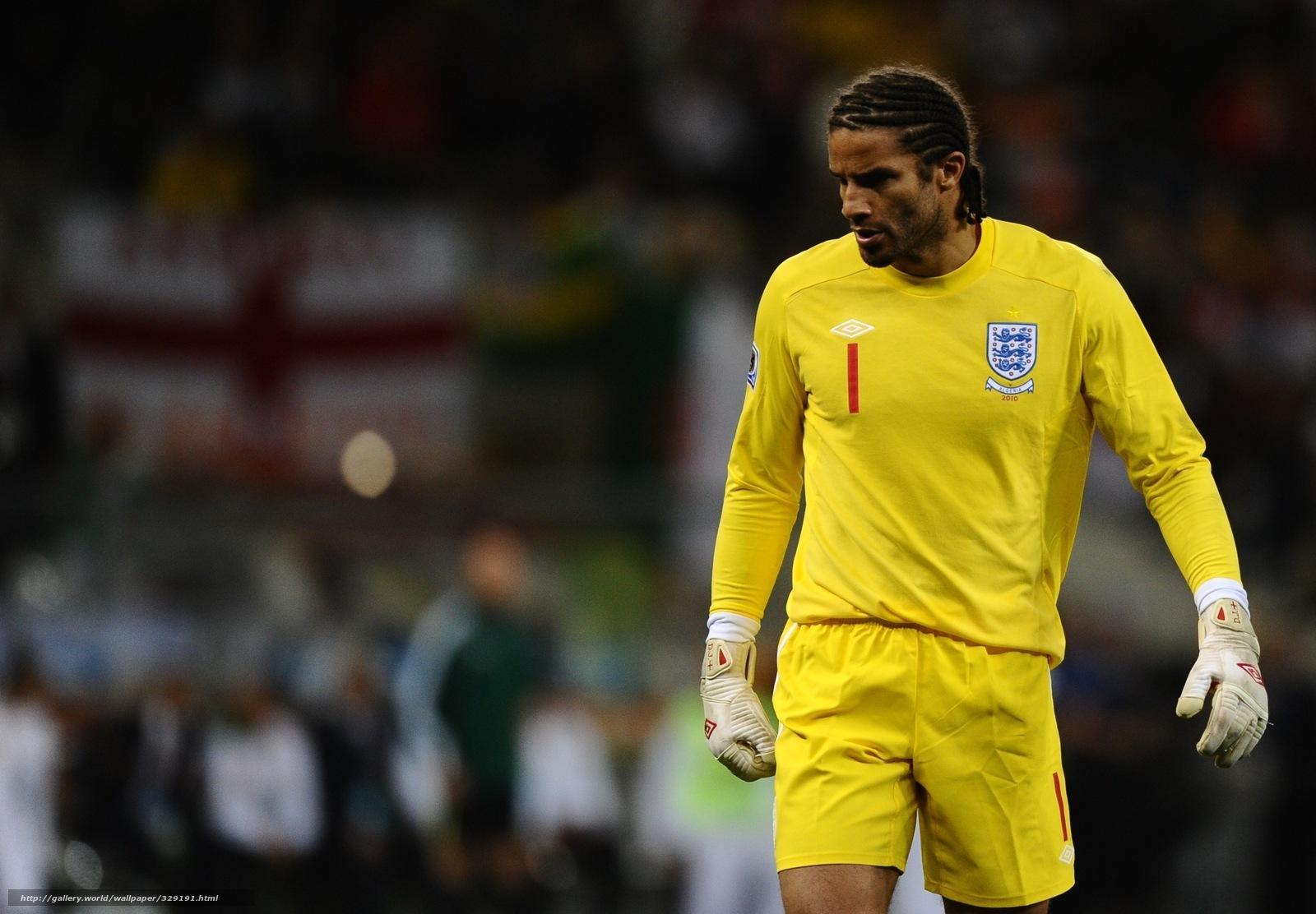 下载壁纸 酷花花公子, 英格兰足球传奇 免费为您的桌