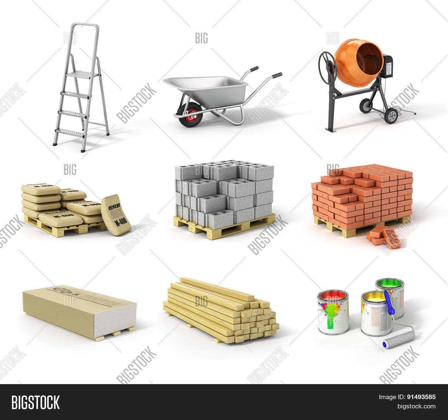 """ladder wheel <strong>concrete<\/strong> mixer cement bricks gypsum beams and paint"""" style=""""max-width:450px;float:left;padding:10px 10px 10px 0px;border:0px;""""></a></p> </p> <p>You ought to consider a few points before you make any kind of <a href="""