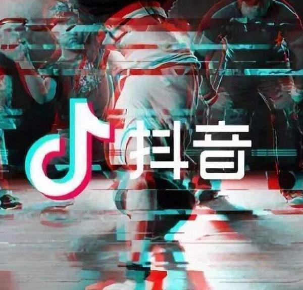 热门抖音舞蹈视频教学-猪猪侠舞蹈教学视频