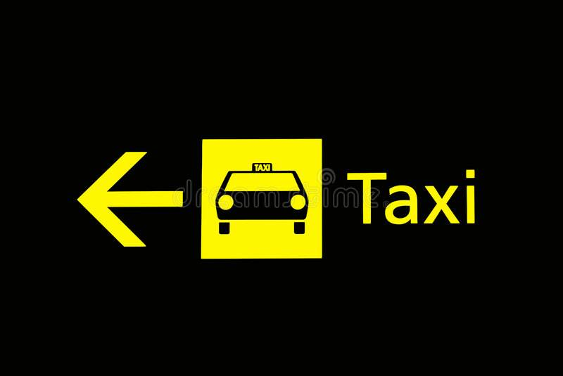 view of airport <strong>taxi<\/strong> sign in black background» style=»max-width:450px;float:left;padding:10px 10px 10px 0px;border:0px;»>A limo service is understood for its punctuality, comfort, and an unparalleled level of service. Given that they're the epitome of all transportation mediums, they can additional customize their providers to cater to the disabled's needs. Below is just a few of the US cities where you possibly can book a limousine and driver with SIXT.</p> <p>Black limo companies get larger percentages of buyer retention than the night out limo service and wedding ceremony limo providers. The chauffeur-pushed car rental service is charged per hour. We provide a discounted value in accordance with the demand and the type of vehicle chosen. We also supply the potential for choosing from our particular rates for a half-day, day, or for several days and for a month. Just a short notice to say a BIG thanks for assisting us with our VIP transportation requirements for our current Munich event. The arrangements went like clockwork and the limousines and drivers were excellent. ALS has a big fleet of recent automobiles and main brands, supplied at very competitive prices.</p> <p>Your individual limo services provide you a chance to create substantial content material. And that content material will assist you to rank better on Google , driving site visitors to your web site. A copywriter for limo services can help you promote your limo enterprise and proceed to compete effectively. Ascot Limousine proudly presents its luxurious Daimler limousine to visitors and locals of beautiful Victoria, British Columbia. Whether on enterprise, celebrating an important day or turning an everyday event right into a second to remember, Gilles Proulx is devoted to serving you with the utmost in excellence and magnificence. Our Transit Livery Vans are excellent for any business outing, big day, airport switch or getting to and from a sporting event.  If you cherished this