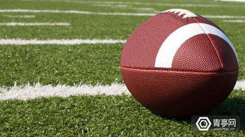 android american football betting apps and sites