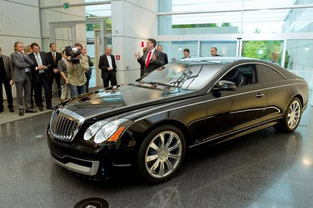 """au<strong>to<\/strong> news about maybach: info about auto makers"""" style=""""max-width:450px;float:left;padding:10px 10px 10px 0px;border:0px;"""">Even whenever we have some excellent racing tips for profits numerous often many differing views from professionals as which horse will cross the cloths line first. A dutch bet allows us to cover these and back moe then one runner. It might sound like an instant route to profits but trust me a robust technique is needed!</p> </p> <p>In simple terms the Act attempts to hinder Internet gambling sites by starving them of funds, by ordering the banks not allowing players to their a card to play at internet sites.</p> </p> <p>If you want to come out ahead gambling online, ensure that you choose the perfect games. Blackjack or electronic poker are good ones, considering that the payout ratio ranges from 98 percent to one hundred pc. This means that there are the best possibility of winning, or at least breaking consistent.</p> </p> <p>A number of dance video games are sold in the Wii format. Variety them are more kid-oriented like Dance Dance Revolution, but <a href="""