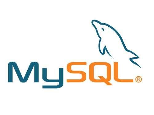 Mysql 导出某些字段到文件