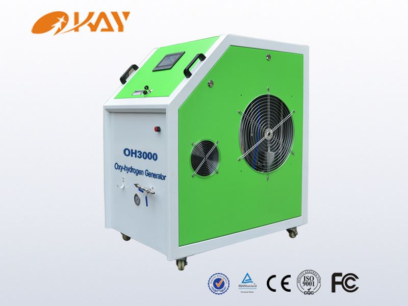 "<strong>gas<\/strong> generator,browns gas generator,hho browns gas"" style=""max-width:400px;float:left;padding:10px 10px 10px 0px;border:0px;"">The great thing about this is the fact that it is easy to do. You just need some electrodes, a power source and a couple of other little bells and whistles and you can create HHO on demand and really run a car on water… or at least the basic building blocks of water!</p> </p> <p>The overall cost that individuals will be expected to pay is minimal. There is typically a one time fee that needs to be paid every month in order to get the top kind of coverage as well as equipment costs. The equipment costs will vary based on what the individual wants to have installed in their home or office space. Talk with various services in order to find out about what they have on hand as well as what they currently charge.</p> </p> <p>build a car engine Water is a very inexpensive fuel. The cost that needs to be invested is for detailed plans of how to convert your car to a car running on water, $67. Then the materials will set you back around $170.00.This is a very small investment for the savings that will be reaped in the coming weeks.</p> </p> <p>rebuild a car engine For replacing the fuel tank, it has to be depressurized first. Then draw off the fuel from the tank into gas cans. Separate the fuel tank from the output fuel line and inlet pipe. Take out the straps that attach the fuel tank to the car, Replace it with a re-built or new replacement tank.</p> </p> <p>First-aid kit-Any good travel Doc should be able to set you up with a list of what you need. Prescription drugs are your best staring point and then get whatever else you need from the pharmacy. It is always a lot cheaper to put together your first-aid kit yourself, but good kits already containing what you need are available for sale.</p> </p> <p>Now put in the rebuilt or new carburetor in a reverse way in <a href="