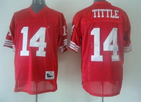 5 viewcount416 item -10 name san francisco 49ers jerseys of nfl
