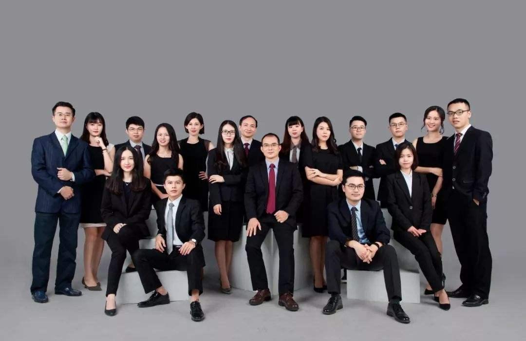 全球律师事务所前十名的简单介绍