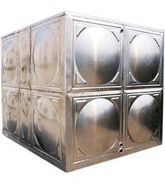 组合式水箱_大型组合水箱_隐蔽式水箱马桶
