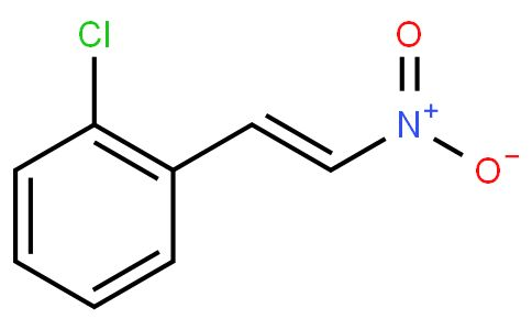 求购 N-甲基-1-甲硫基-2-硝基乙烯胺