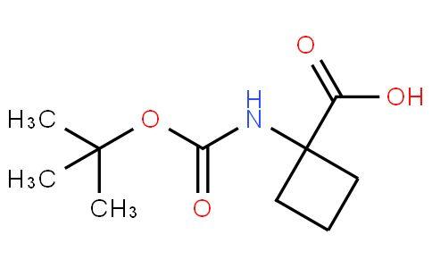 求购反式对氨基环己醇大生工艺