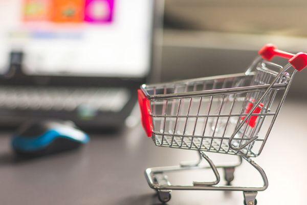 【淘宝试用网站】淘宝618商品设置错误价格可以改吗?怎么做?