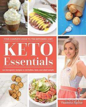 """<strong>diet<\/strong> trend on everyone's lips: the ketogenic diet"""" style=""""max-width:410px;float:left;padding:10px 10px 10px 0px;border:0px;""""></p> <p>There is significantly to learn about health and fitness and a lot private achievement that could go and with this information. There exists lots of information available on the internet, even so not whatever you go through will relate to your unique situation. This short article will presents some of the finest tips identified in regards to fitness.</p> </p> <p><p>Among the finest fitness associates you may opt for is a great dog who can generally get pleasure from doing nearly anything you wish to do! Once you have a canine close friend to maintain you business, you will have lots of inspiration to go for daily strolls, cycle rides, toss a Frisbee or soccer ball within the park. Possessing a very good dog to care for could keep you productive and in shape!</p> </p> <p><p>Physical exercise alone isn't will be sufficient to obtain in top shape. Even though you exercise for thirty minutes each day doesn't suggest you can try to eat take out all the time. You also need to use wholesome ways of eating to get the total impact as well as to get the body in the finest condition.</p> </p> <p><p>Usually do not permit yourself be postpone from the weather. The climate in no reason not to work out. In the event you imply to run outdoors and also you find that it must be raining, work around that. You are able to get out and go walking within a light drizzle. In the event the weather is terrible, obtain an substitute within.</p> </p> <p><p>To improve your exercise plan try to boost your fishing velocity. This can be achieved by enhancing the flexibility of your own ft. In case you have adaptable toes, you are able to move from the h2o faster. To improve this versatility, you ought to rest on the ground with bare toes. Extend your hip and legs together with your high heels on the floor. Level your foot out up to you can then flex"""