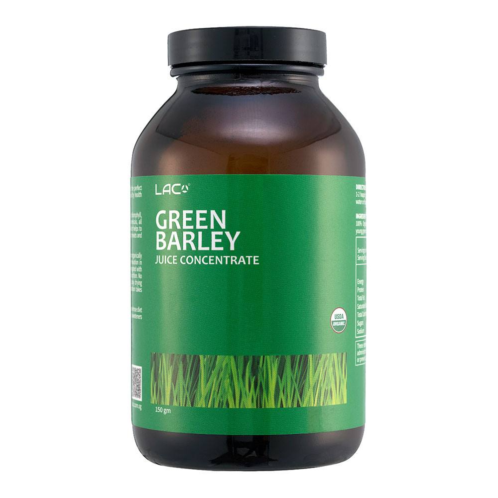 """<strong>green<\/strong> barley juice concentrate (150g)"""" style=""""max-width:450px;float:left;padding:10px 10px 10px 0px;border:0px;"""">Households with out a well being plan receive far less preventative well being care and fairly often, they are not identified with a illness till it reaches later, much less treatable phases. FitOFat capsule is without doubt one of the natural weight gainer pills which give the best way to construct muscle mass in a secure and healthy method. I can agree with the truth that everybody's body reacts completely different to completely different meals. If you end up pregnant you do not just have your individual diet wants to think about when making a healthy meal plan. The identical rules apply here with weight gainers. How it works: The paleo food regimen emphasizes complete meals, lean protein, vegetables, fruits, nuts, and seeds, while discouraging processed meals, sugar, dairy, and grains. Some dietary supplements get their additional whey protein from cow's milk. When it comes to the amount of each per serving, you may normally get at least 40g of protein and 70g and above of carbs, rising to as much as 250g of carbs per serving. Due to the short mission durations of Undertaking Mercury, there was little concern about loss of musculoskeletal function; hence no train hardware or protocols have been developed for use during flight. Mass gainers are protein powders with too many extras added. The breakfasts on this 7 day weight loss plan plan all serve 1. If you happen to're trying to pack on mass while sticking to a plant-based mostly food regimen, look no additional than this glorious supplement. Each 2-scoop serving accommodates 50g protein, 252g carbohydrates, 4.5g fats, and 1,250 energy. Most of the time, it takes a whole lot of effort and time for a personto attain bulky and fascinating muscle mass. You may get as many as 1010 energy, with eighty grams proteins and 156 grams of cabohydrates in a serving of MuscleTech Mass Tech Effici"""