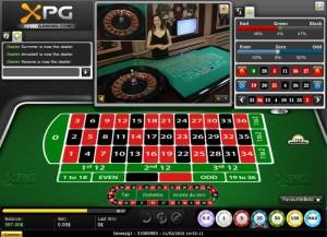 """xprogaming <strong>live<\/strong> casino software"""" style=""""max-width:420px;float:right;padding:10px 0px 10px 10px;border:0px;"""">Next, one must always dig a little deeper. It is examine some rating systems, directories, and in many cases blogs rrn regards to the software. Nowadays kinds of horse racing handicapping software, ranging from easy on this to the downright unattainable. Moreover, you should examine any screen shots of pages for the software. The provider they include wagering chances, weather conditions, graphs, charts, and such.</p> </p> <p>2) The you want to sell will receive an 'almost-ready-to-go' sales website. Simply make several tweaks for the sales page and the download page before sending them on line.</p> </p> <p>After someone makes a purchase, ensure that at the top page in a large font you thank them for their own purchase,  <a href=http://x-matrix.kz/index.php/component/k2/itemlist/user/91387>live casino instagram</a> and then tell them the <a href="""