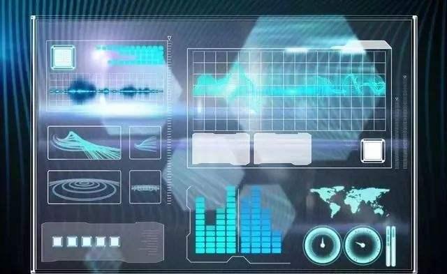 加强对平台经济和互联网行业进行反垄断监管的窗口期 打造互联网行业向荣良态