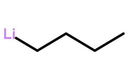 求购正丁基锂,求购正丁基锂 ,求购正丁基锂 !