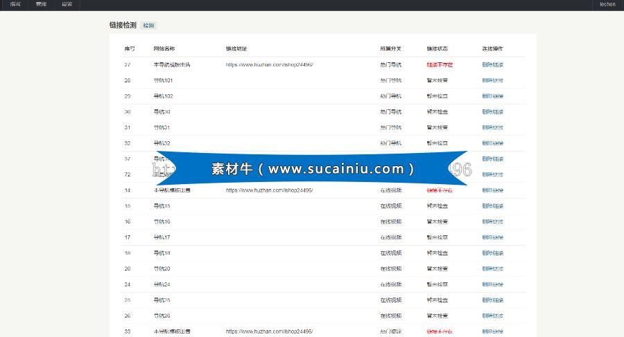 斯洛森免费收录网站导航网_郑州森瑞医疗有限公司