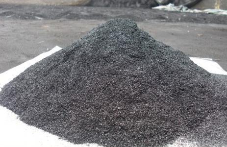 鱗片石墨粉,可膨脹石墨-青島晨陽石墨乳公司