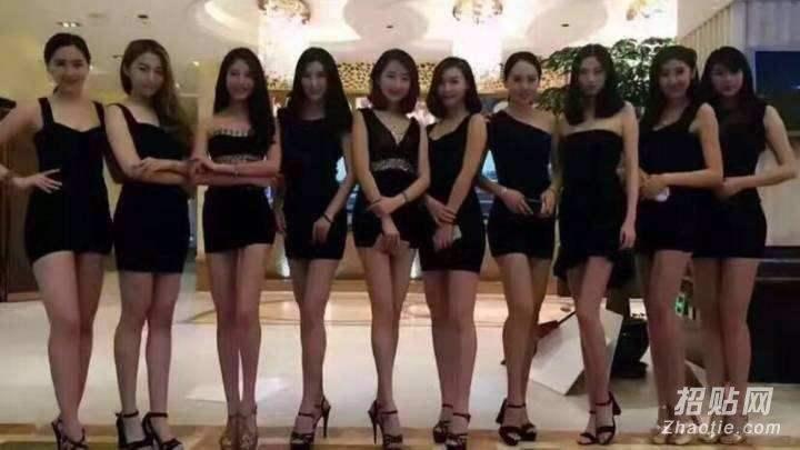 魅力上海国际ktv夜总会招聘的简单介绍