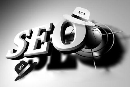 一个网站要做seo优化,我们考虑的一点就是站点的内部是否合理的