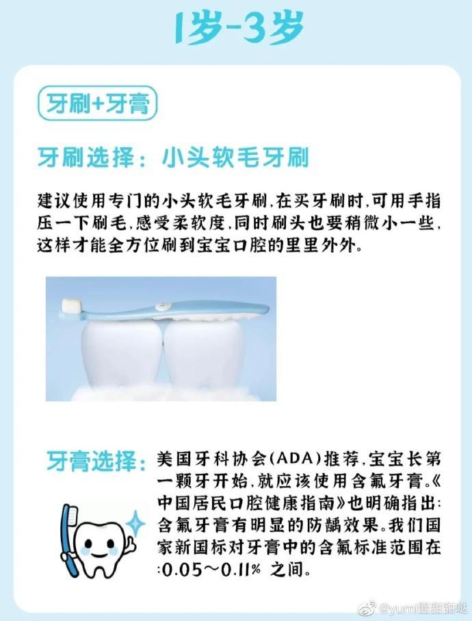 控制早射土方法牙膏(牙膏快速壮阳方法)