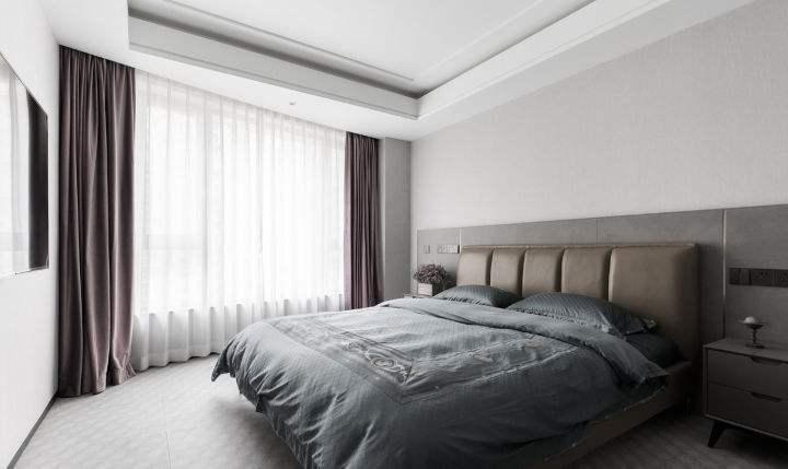 装修卧室也需要看风水,要避免几种情况