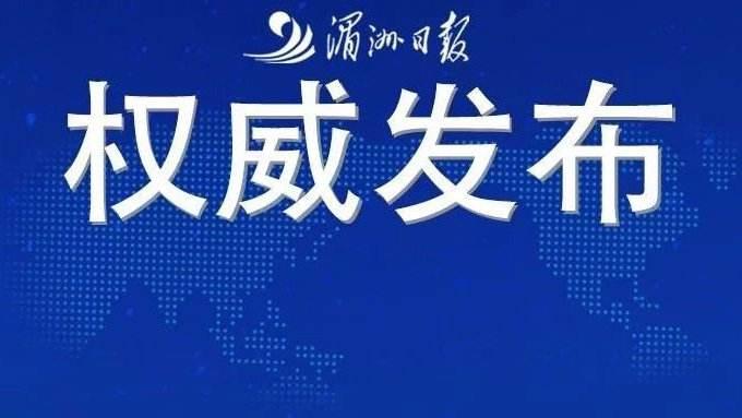 """全国人大代表李建辉:莆田去年产鞋12.6亿双 正努力打造国产""""好鞋"""""""