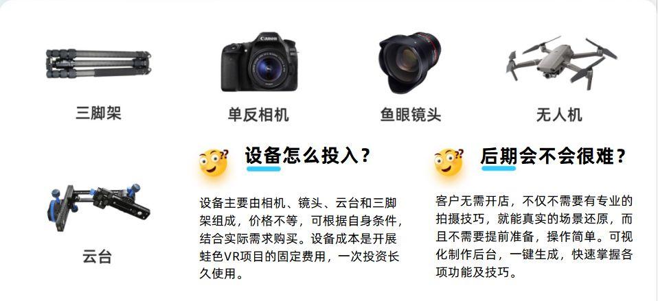 vr全景拍摄市场需求有多大的简单介绍