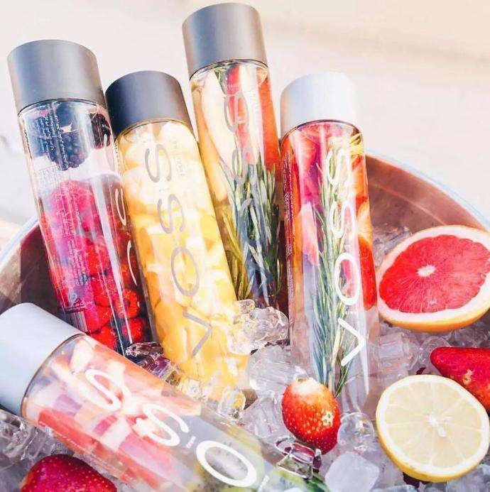 """voss <strong>detox<\/strong> water大热,水果,玫瑰,薄荷都是它的完美"""" style=""""max-width:440px;float:left;padding:10px 10px 10px 0px;border:0px;"""">With 60 g protein and eighty five g carbohydrates per serving, it could actually assist to build up muscle slowly. Above all are the necessary and simple weight loss suggestions for working women All the time attempt to discover jiffy for exercise and make your self stuffed with wholesome meals. This product makes it easy to take care of or achieve weight with clean components. Making an attempt to lift an excessive amount of weight before you have gotten sturdy sufficient to elevate it can damage your muscle tissues, and it's also counterproductive. The Advanced Time Release Mass Achieve Formula helps your body to absorb vitamins, lowering the consequences of muscle fatigue and promotes muscle synthesis. But there are weight gainers that can be taken before bedtime. Schedule your physique-half splits with plenty of time to rest every muscle group earlier than you work it once more. Germ-free mice additionally confirmed decreased expression of genes related to skeletal muscle growth. Whether you've bought an important day arising or are jetting off to a seaside vacation subsequent week, we've got the proper wholesome consuming plan to help you shed pounds shortly. If you're a female looking to bulk up a bit after a rapid weight-loss expertise, you can use mass gainers to attain the identical. Aerobic or cardiovascular train is an essential part of coronary heart health and metabolism, and this may be useful for muscle growth. The most effective advantages of this product from MuscleBlaze is its ability to retain water in muscle and to maintain the body hydrated. Whether you might be following a 1,200 calorie per day weight-reduction plan or a program with a higher calorie rely, use the downloadable schedules and easy tricks to attain your aim weight and maintain the pounds off for good. If you have already got any of those conditions, they m"""