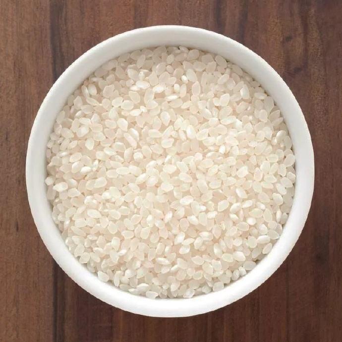 籼米_煮粥用粳米还是籼米  第1张