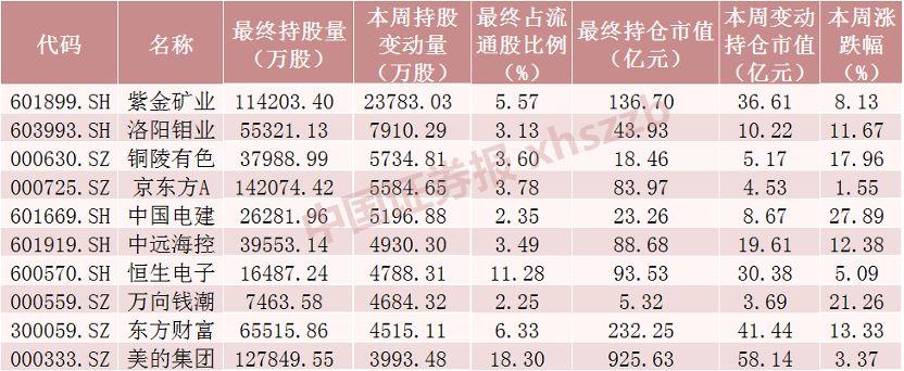铜都投资控股股票(江西铜都投资有限公司)