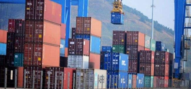 外贸经营规模创下历史时间新纪录 2020年贸易顺差3.7万亿增加27.4%