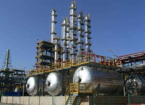 求购催化精馏连续生产乙酸酯新工艺