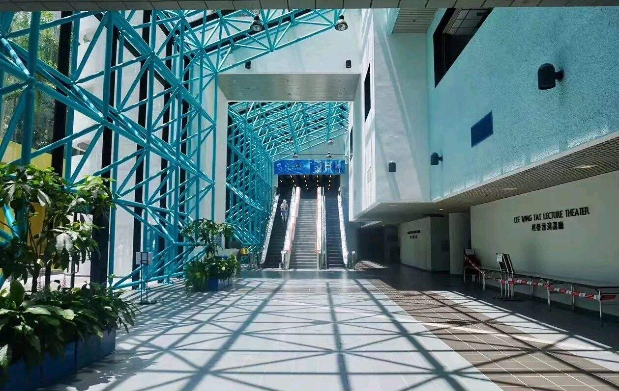 香港各大学商专业全解析!港理工+港科技